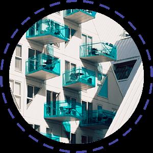 Chasseur immobilier à Valence en Espagne : recherche du logement idéal