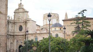 Vivre à Valencia : Aide Expatriation Francophone