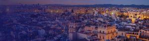 Gestion de logement en votre absence à Valence en Espagne