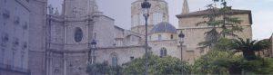Aide à l'expatriation à Valence en Espagne