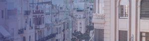 Chasseur immobilier à Valence en Espagne