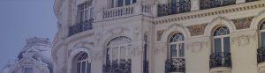 Gestion de locations à court et long terme à Valence en Espagne
