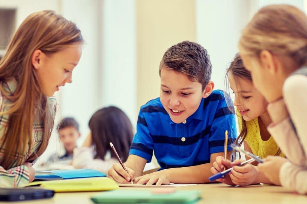 Fonctionnement du système scolaire en Espagne