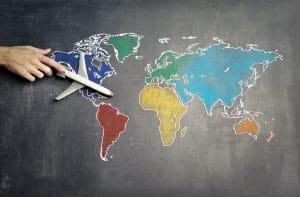 Les écoles internationales à Valence en Espagne
