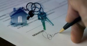 Démarches pour acheter un bien immobilier en Espagne