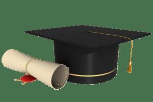 Démarches pour l'homolagation d'études en Espagne