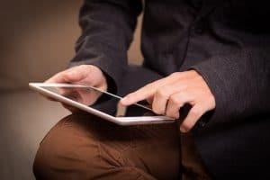Démarches pour obtenir le certificat digital en Espagne