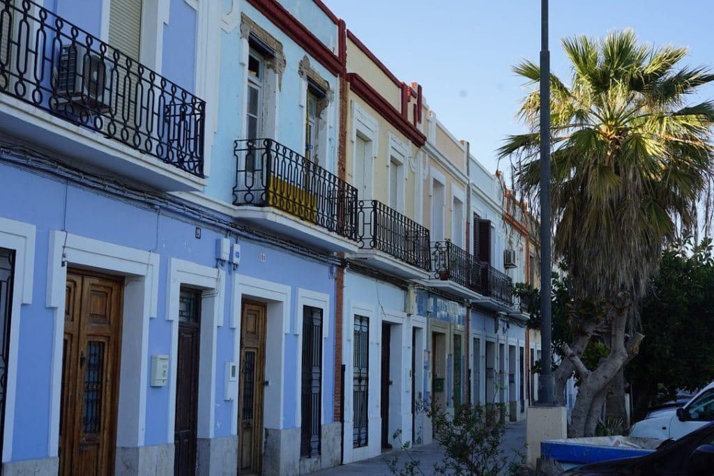 Comment obtenir la licence touristique en Espagne ?