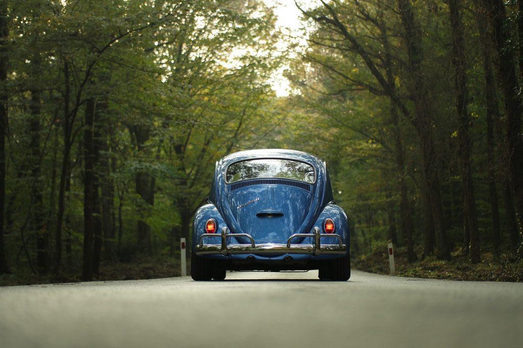 Immatriculer son véhicule en Espagne