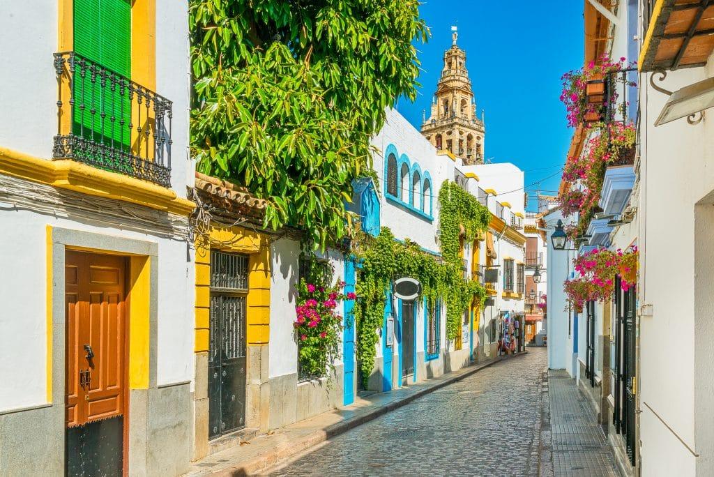 L'expatriation en Espagne