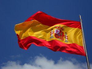 Apprendre l'espagnol à Valence