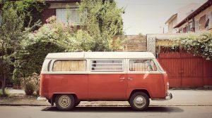 Acheter une voiture en Espagne