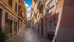 S'expatrier en Espagne - Valencia