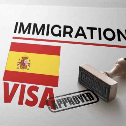 Vivre à Valencia - Non lucrative Visa