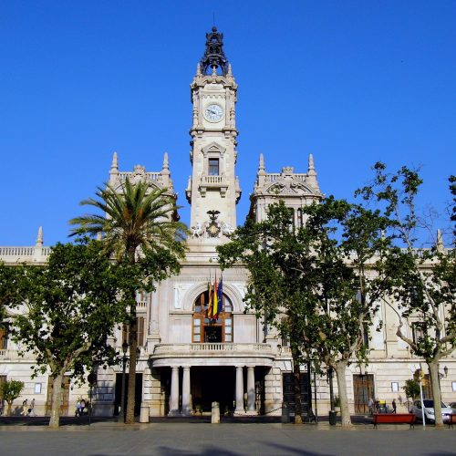 Démarches pour empadronarse en Espagne pour expatrié francophone
